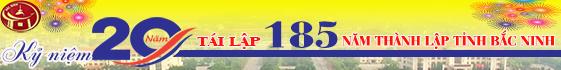 20 năm tái lập tỉnh 1.png