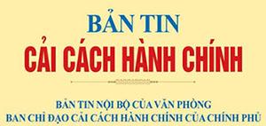 Ban tin CCHC
