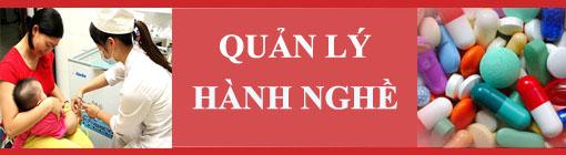 QLHN MOI