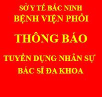 THONG BAO BENH PHOI.jpg
