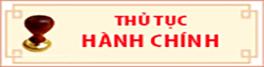 THUTUCHANHCHINH.png