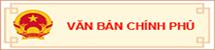 van ban chinh phu