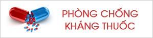 KHANG-THUOC (1).jpg