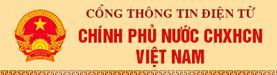 banner_chinhphu(1).png