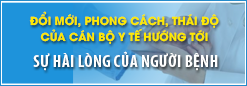 doimoiphongcach-thaido2.png