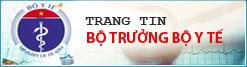 tt-bt-byt.png