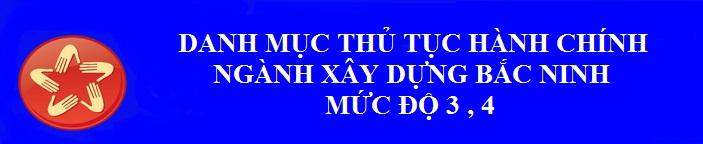 DMTTHC SXD